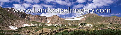 www.LandscapeImagery.com
